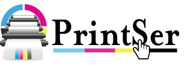 hurda fotokopi ve yazıcılar